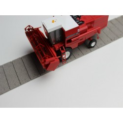 Beton-Spurplatten