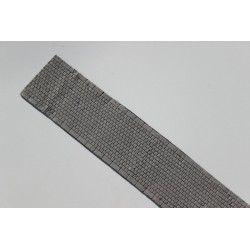 Bahnsteig Beton-/Terrazzoplatten