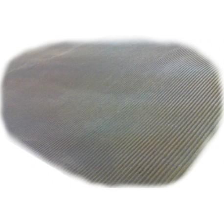 Wellblech- / Bitumendach